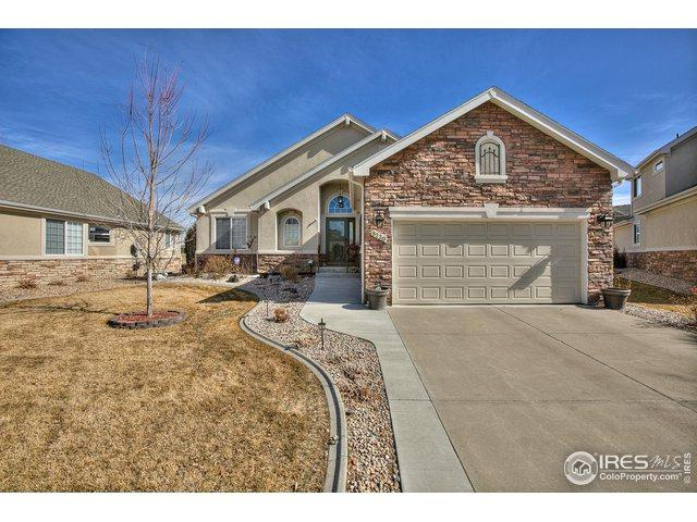 8230 Lighthouse Ln Ct, Windsor, CO 80528 (MLS #874296) :: Kittle Real Estate