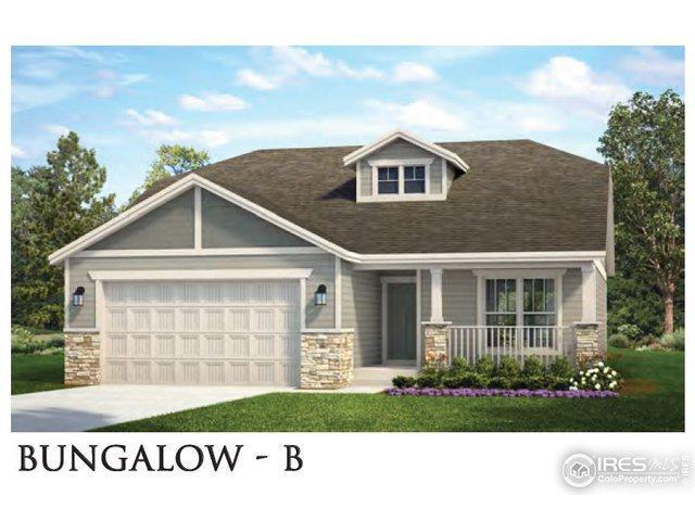 1105 Johnson St, Wiggins, CO 80654 (MLS #874299) :: Kittle Real Estate