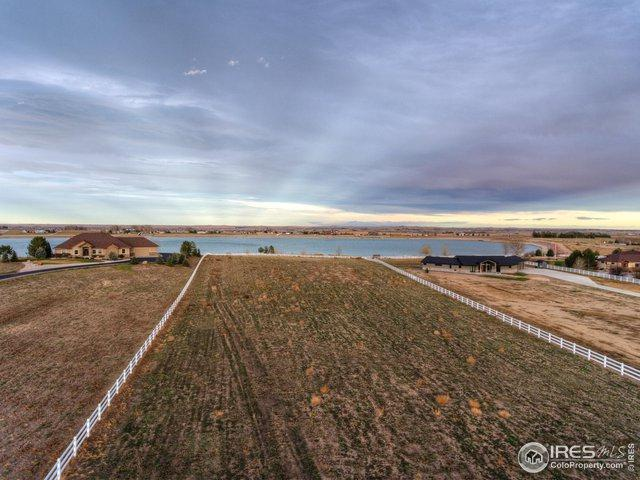 5884 Waterfront Dr, Fort Collins, CO 80524 (MLS #874307) :: 8z Real Estate