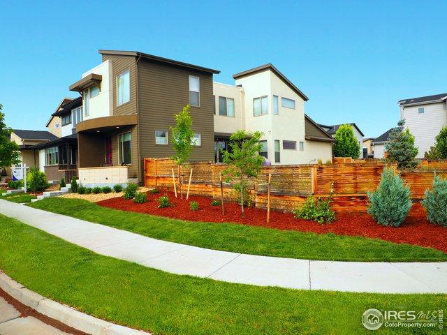 1975 W 67th Pl, Denver, CO 80221 (MLS #874334) :: Kittle Real Estate