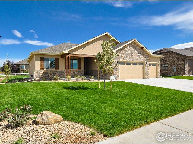 1655 Colorado Pkwy, Eaton, CO 80615 (MLS #874362) :: June's Team