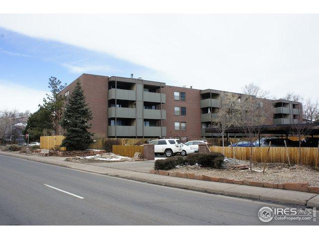 2227 Canyon Blvd #312, Boulder, CO 80302 (#874548) :: My Home Team