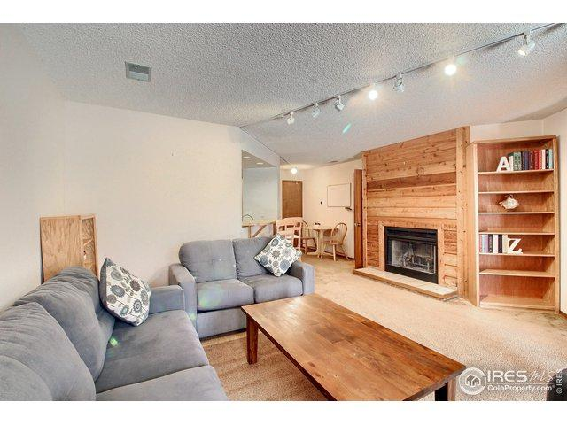 2962 Shadow Creek Dr #107, Boulder, CO 80303 (MLS #874583) :: J2 Real Estate Group at Remax Alliance