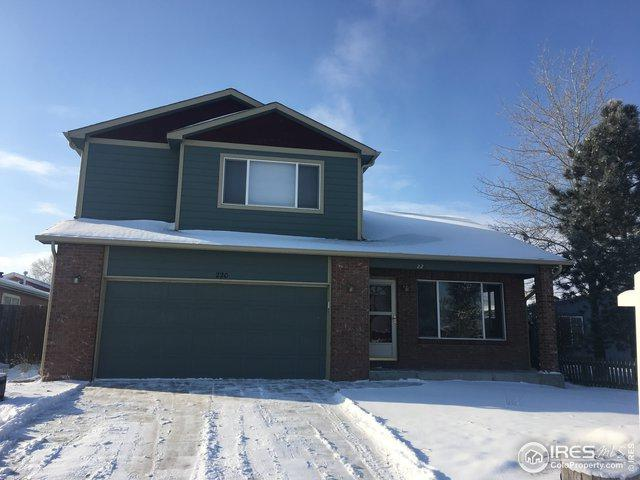 220 3rd St, Dacono, CO 80514 (MLS #874587) :: 8z Real Estate