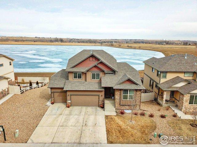 5759 Waverley Ave, Firestone, CO 80504 (MLS #874628) :: Colorado Home Finder Realty