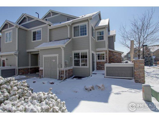 14300 Waterside Ln U4, Broomfield, CO 80023 (MLS #874650) :: Bliss Realty Group
