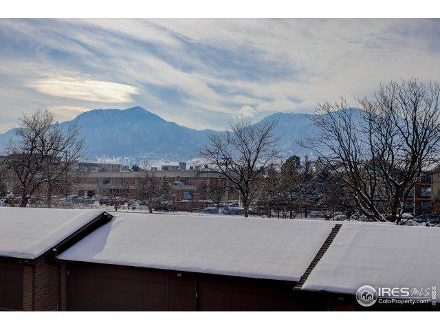 501 Manhattan Dr #202, Boulder, CO 80303 (MLS #874660) :: J2 Real Estate Group at Remax Alliance