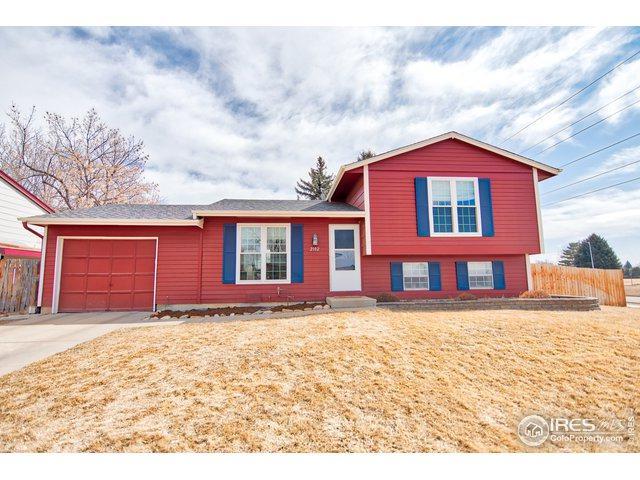 2102 Grant St, Longmont, CO 80501 (MLS #874681) :: 8z Real Estate