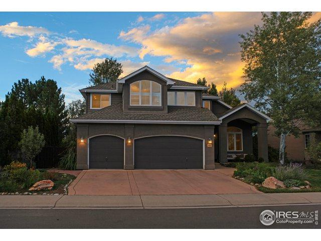 3687 Barbados Pl, Boulder, CO 80301 (MLS #874682) :: 8z Real Estate