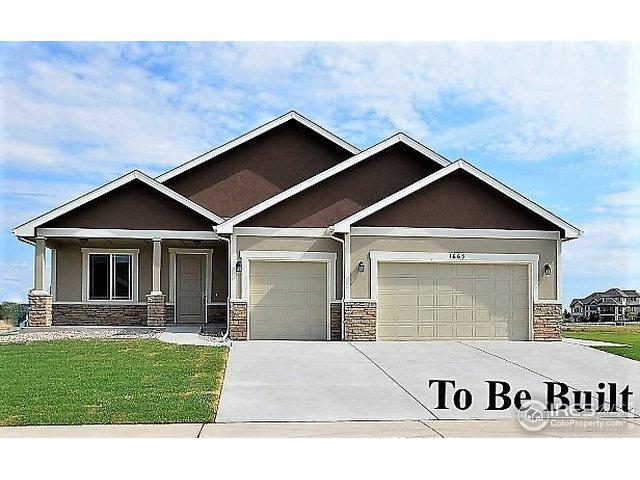 7074 Veranda Ct, Timnath, CO 80547 (MLS #874690) :: 8z Real Estate
