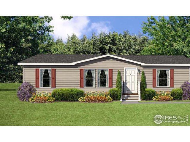828 Glen Barr St, Dacono, CO 80514 (MLS #874730) :: 8z Real Estate