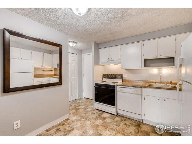 1306 S Parker Rd #274, Denver, CO 80231 (MLS #874789) :: Colorado Home Finder Realty