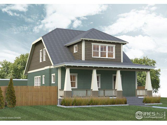 217 2nd Ave - Photo 1