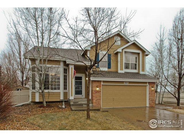 10317 Echo Cir, Firestone, CO 80504 (MLS #874821) :: 8z Real Estate