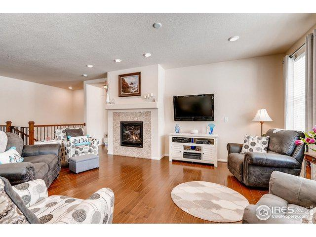 14842 Roslyn Way, Thornton, CO 80602 (MLS #874880) :: Kittle Real Estate