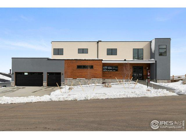 920 S Coors Dr, Lakewood, CO 80228 (MLS #874935) :: Bliss Realty Group