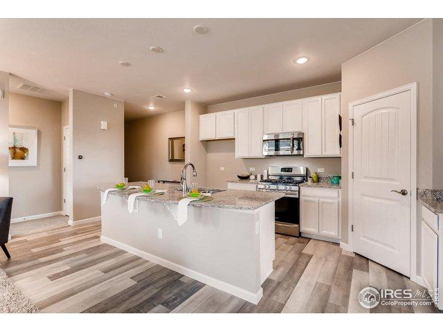 24847 E Calhoun Pl C, Aurora, CO 80016 (#874982) :: My Home Team