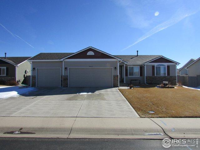 9062 Plainsman Dr, Wellington, CO 80549 (MLS #874998) :: 8z Real Estate
