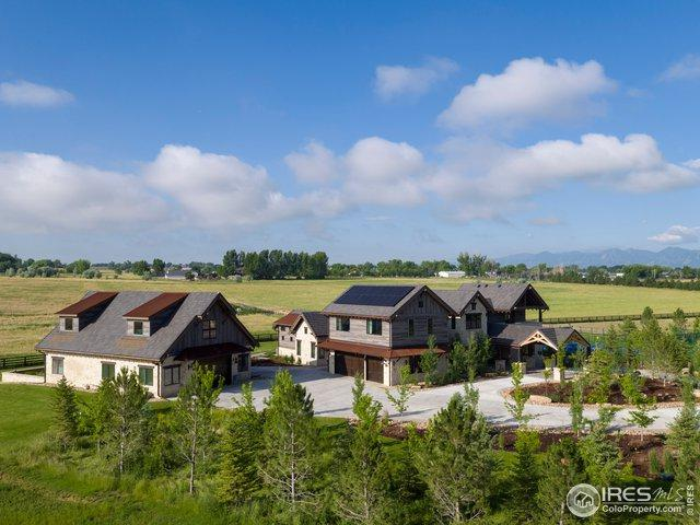 9620 Avocet Ln, Lafayette, CO 80026 (MLS #875048) :: J2 Real Estate Group at Remax Alliance