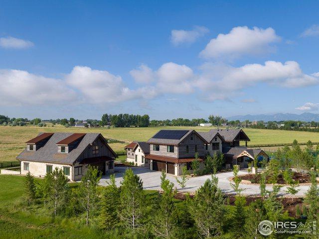 9620 Avocet Ln, Lafayette, CO 80026 (MLS #875048) :: Hub Real Estate