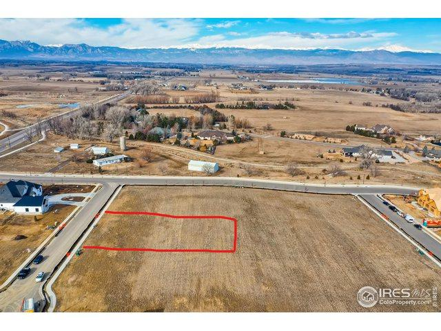 2429 Shortridge Pl, Erie, CO 80516 (#875094) :: James Crocker Team