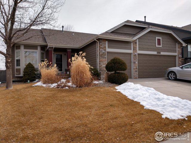 2507 Rouen Ln, Johnstown, CO 80534 (MLS #875156) :: 8z Real Estate