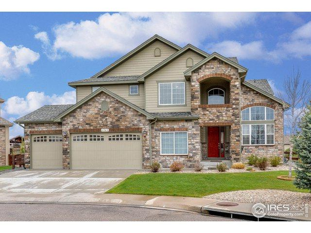 1965 Captiva Ct, Windsor, CO 80550 (MLS #875162) :: 8z Real Estate