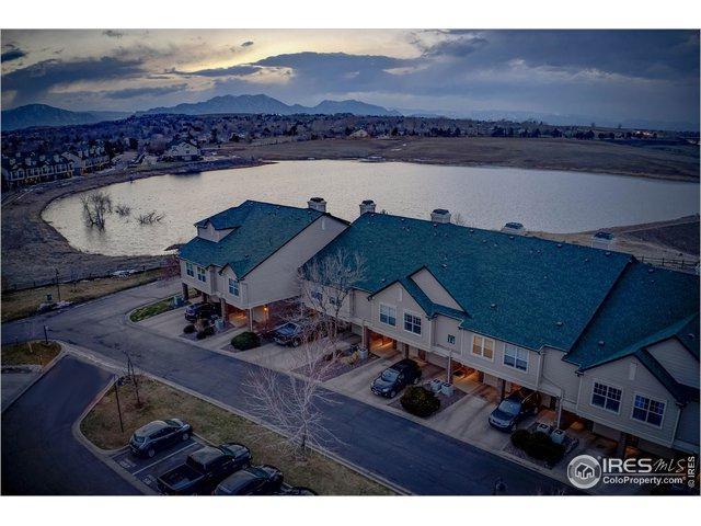 2029 Eagle Ave, Superior, CO 80027 (MLS #875163) :: Hub Real Estate