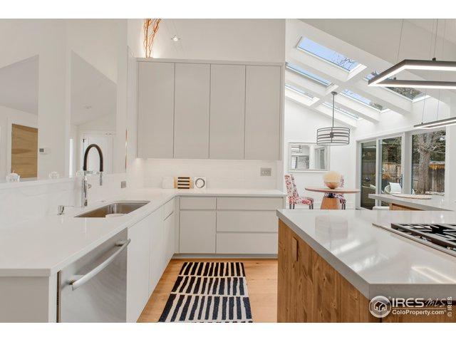 5075 Cottonwood, Boulder, CO 80301 (#875164) :: The Peak Properties Group