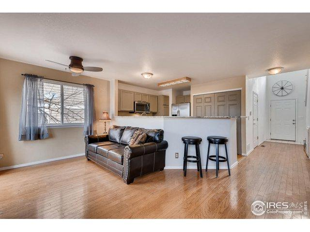 10313 Gaylord St, Thornton, CO 80229 (#875169) :: The Peak Properties Group