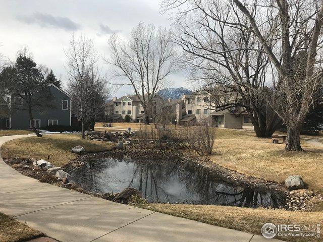 5562 Stonewall Pl, Boulder, CO 80303 (MLS #875209) :: Colorado Home Finder Realty