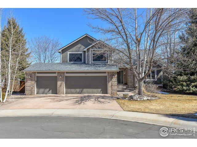 700 Mcgraw Dr, Fort Collins, CO 80526 (MLS #875240) :: Hub Real Estate