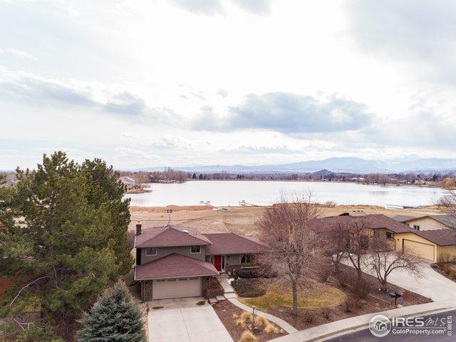 2526 Farisita Dr, Loveland, CO 80538 (MLS #875246) :: Hub Real Estate