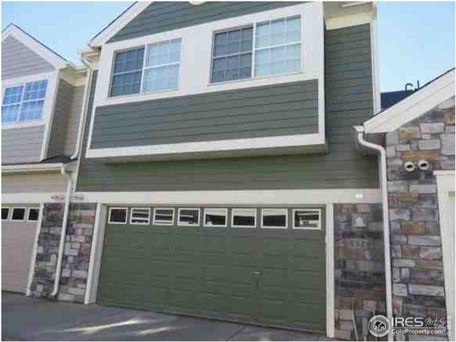 4924 Prebles Pl, Broomfield, CO 80023 (MLS #875250) :: Hub Real Estate