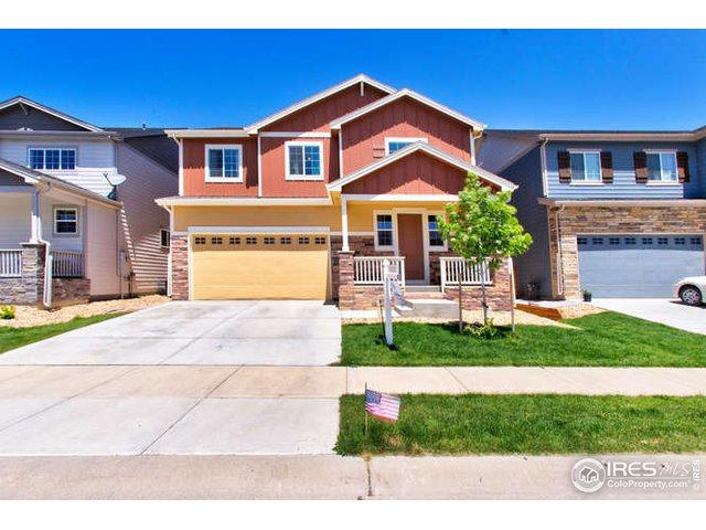 2244 Friar Tuck Ct, Fort Collins, CO 80524 (#875255) :: The Peak Properties Group