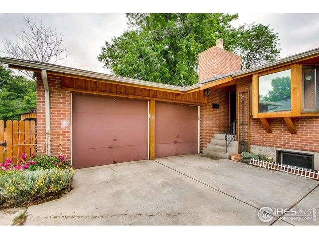 6187 Dudley Ct, Arvada, CO 80004 (MLS #875259) :: Hub Real Estate