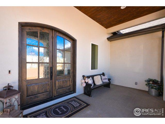 1919 Elba Ct, Windsor, CO 80550 (MLS #875287) :: 8z Real Estate