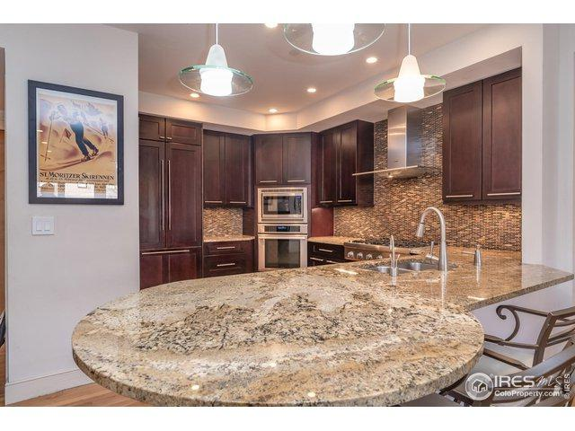 2801 Pennsylvania Ave #203, Boulder, CO 80303 (MLS #875328) :: Downtown Real Estate Partners