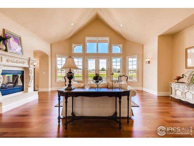 2131 Driver Ln, Erie, CO 80516 (MLS #875345) :: 8z Real Estate