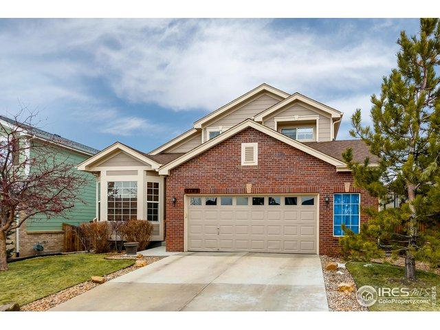 2143 Indian Paintbrush Way, Erie, CO 80516 (MLS #875361) :: 8z Real Estate