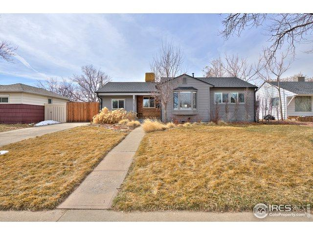 5123 Bryant St, Denver, CO 80221 (#875368) :: My Home Team
