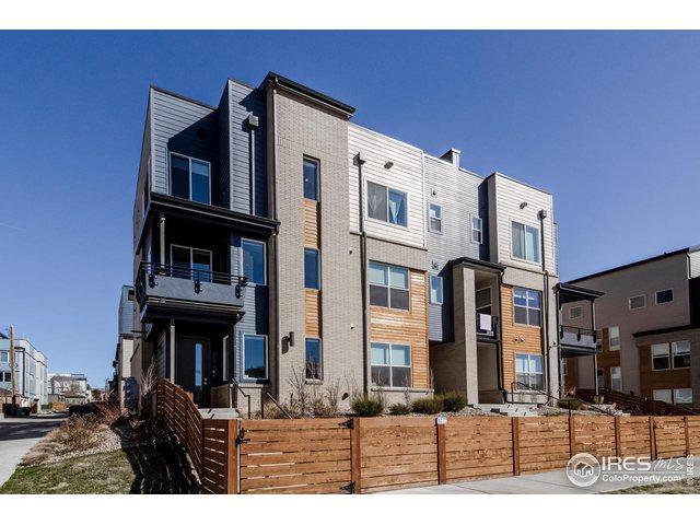 3517 W 16th Ave, Denver, CO 80204 (#875399) :: James Crocker Team