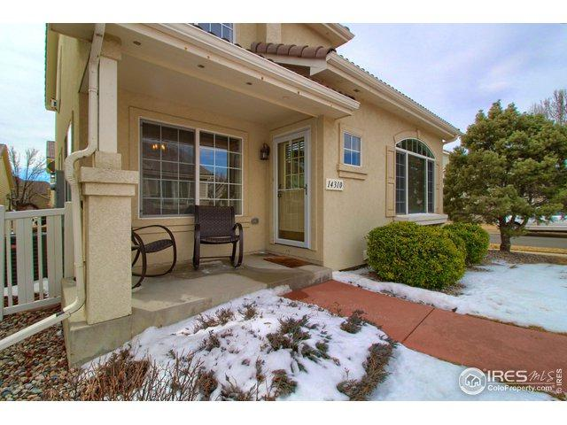14310 Wright Way, Broomfield, CO 80023 (MLS #875418) :: 8z Real Estate