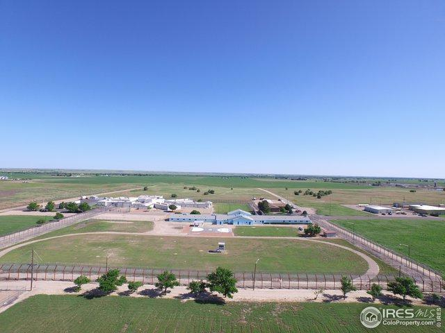 718 Industrial Park Rd, Brush, CO 80723 (MLS #875464) :: 8z Real Estate
