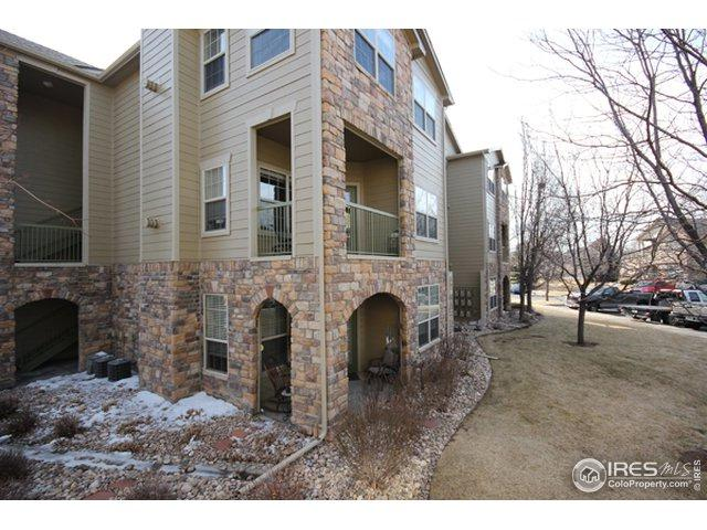 5620 Fossil Creek Pkwy #6202, Fort Collins, CO 80525 (#875470) :: James Crocker Team