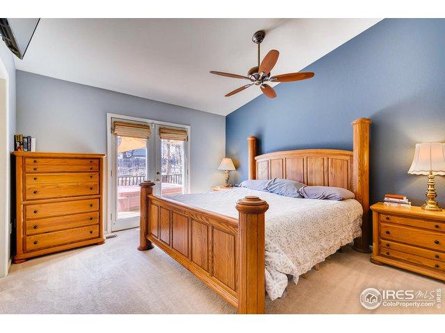 2760 Decatur Dr, Broomfield, CO 80020 (MLS #875492) :: Colorado Home Finder Realty