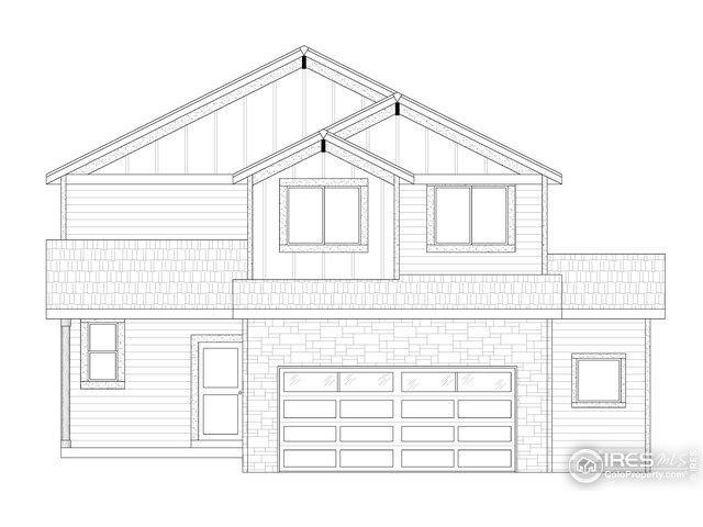 10325 W 11th St, Greeley, CO 80634 (MLS #875506) :: Bliss Realty Group