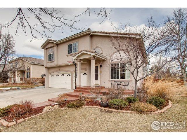 4510 Maroon Cir, Broomfield, CO 80023 (MLS #875512) :: 8z Real Estate