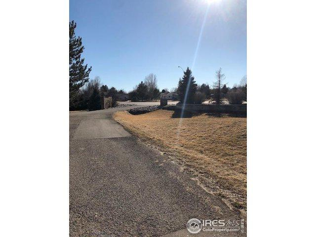 3200 S Lemay Ave, Fort Collins, CO 80525 (MLS #875514) :: Bliss Realty Group