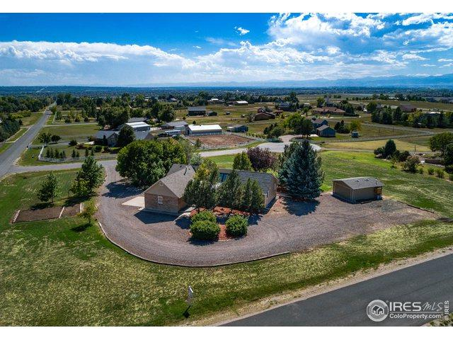 3301 W 151st Ct, Broomfield, CO 80023 (MLS #875557) :: 8z Real Estate
